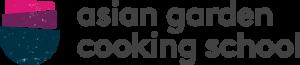 Asian Garden Cooking School